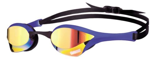 Arena Cobra Ultra Mirror Goggles – BOK Swimming Club 4e1aedb95