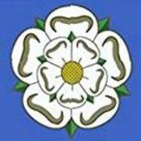 Yorkshire Championships 2019- LIVE RESULTS LINK!!
