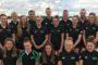 Senior Squad Camp- Majorca 2018