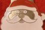 Middlesbrough Christmas Meet - Sat 8th- Sun 9th December 2018